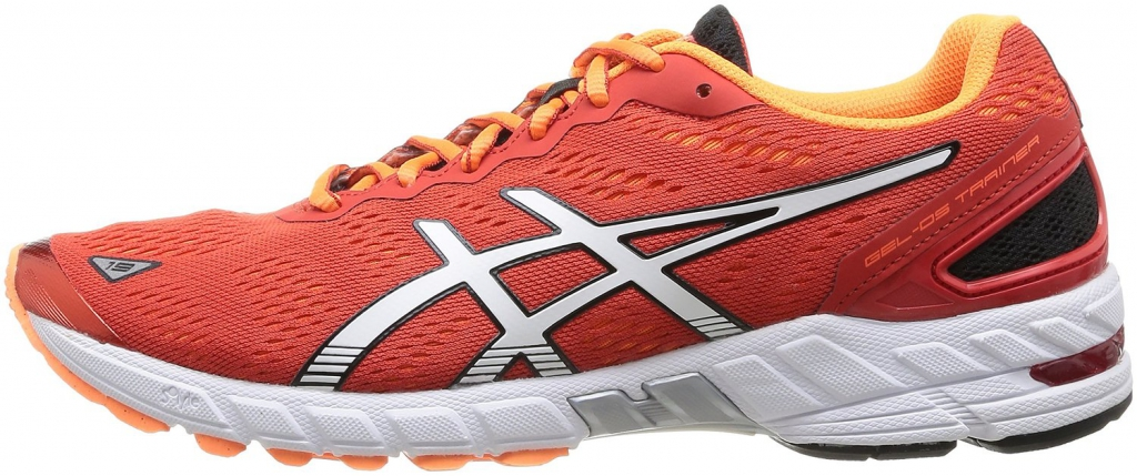 Asics Gel-DS Trainer 19 im Test