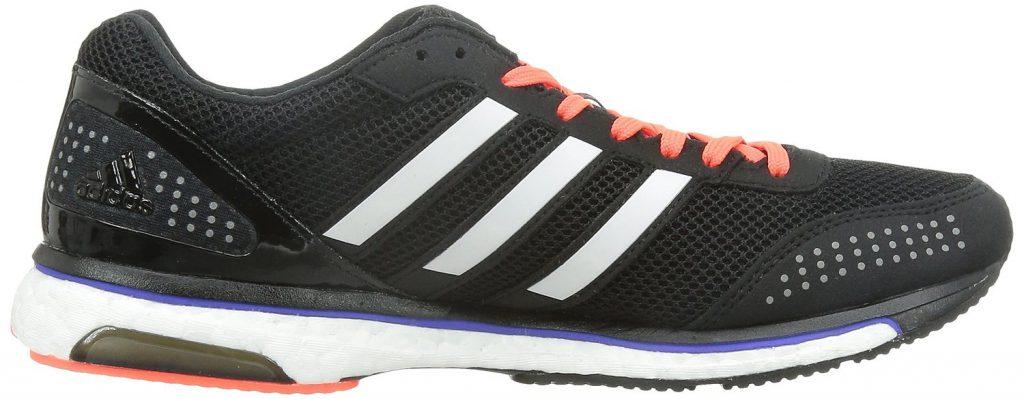 Adidas Adizero Adios Boost 2-seitejpg