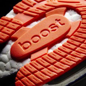 Adidas Adizero Adios Boost 2-sohle