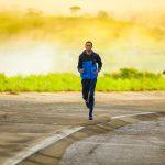 Aktuelle Joggingschuhe im Test