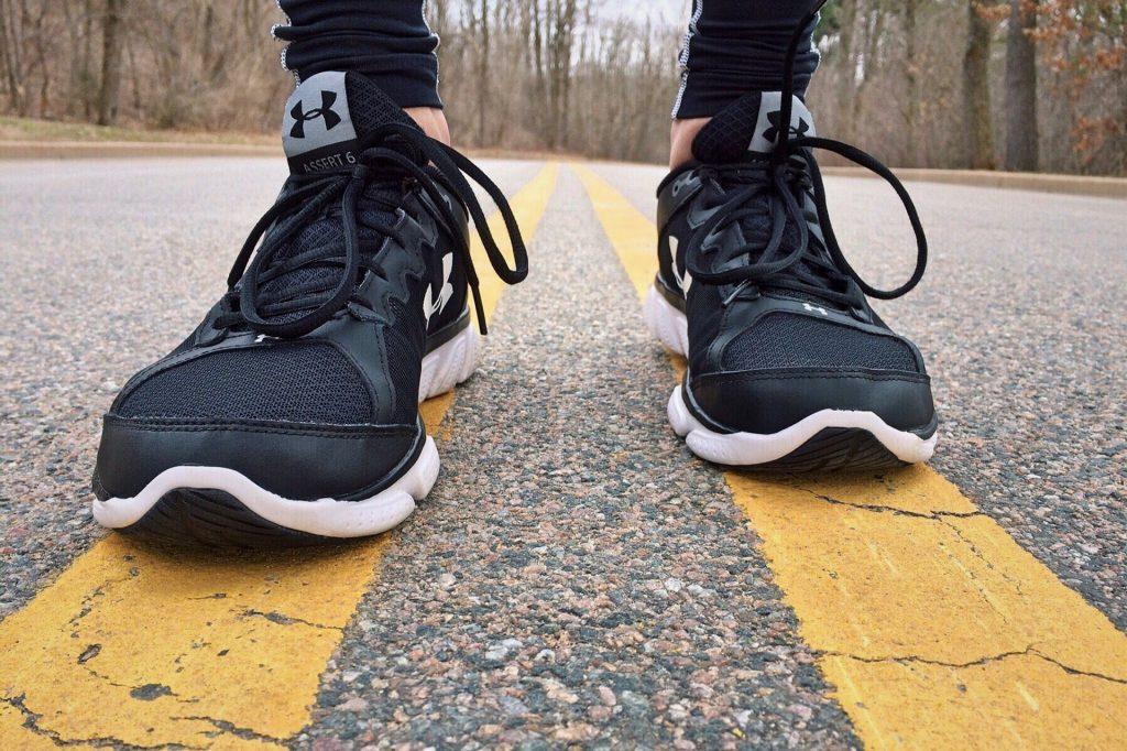Laufschuhe für Damen